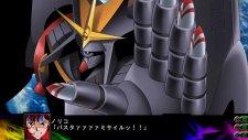 3rd-Super-Robot-Wars-Z-Jigoku-Hen_19-01-2014_screenshot-15
