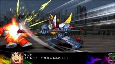 3rd-Super-Robot-Wars-Z-Jigoku-Hen_19-01-2014_screenshot-17