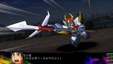 3rd-Super-Robot-Wars-Z-Jigoku-Hen_19-01-2014_screenshot-18