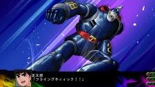 3rd-Super-Robot-Wars-Z-Jigoku-Hen_19-01-2014_screenshot-19