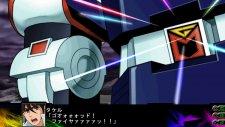 3rd-Super-Robot-Wars-Z-Jigoku-Hen_19-01-2014_screenshot-21
