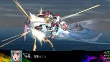 3rd-Super-Robot-Wars-Z-Jigoku-Hen_19-01-2014_screenshot-23