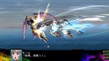 3rd-Super-Robot-Wars-Z-Jigoku-Hen_19-01-2014_screenshot-24