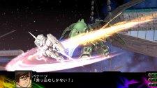 3rd-Super-Robot-Wars-Z-Jigoku-Hen_19-01-2014_screenshot-2