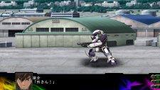 3rd-Super-Robot-Wars-Z-Jigoku-Hen_19-01-2014_screenshot-8