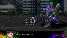 3rd-Super-Robot-Wars-Z-Jigoku-Hen_19-01-2014_screenshot-9