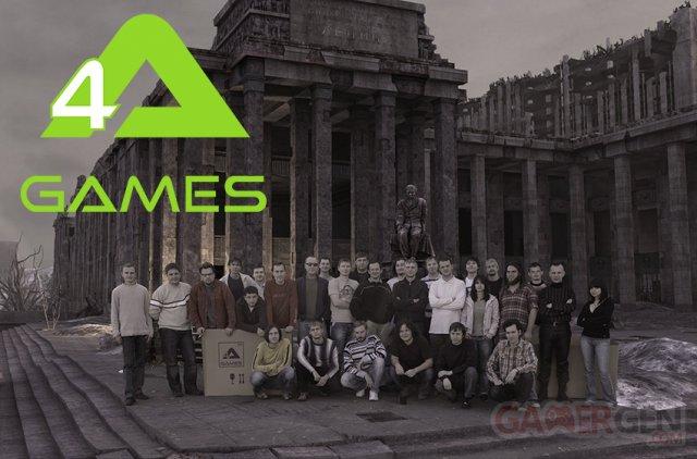 4A-Games_Malte