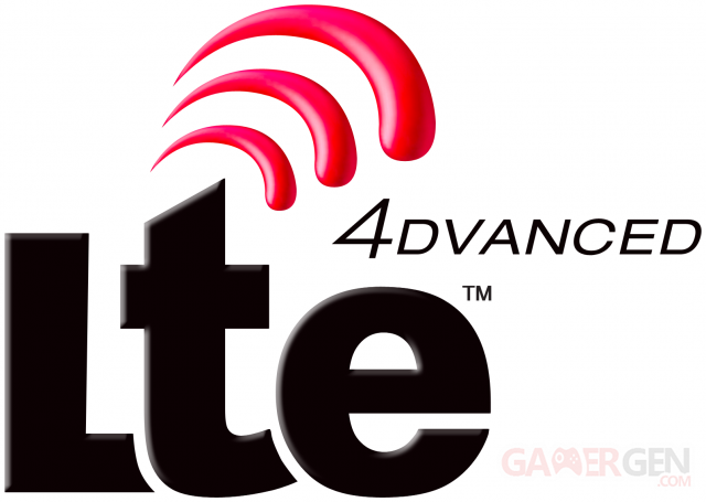 4g-lte-advanced-logo