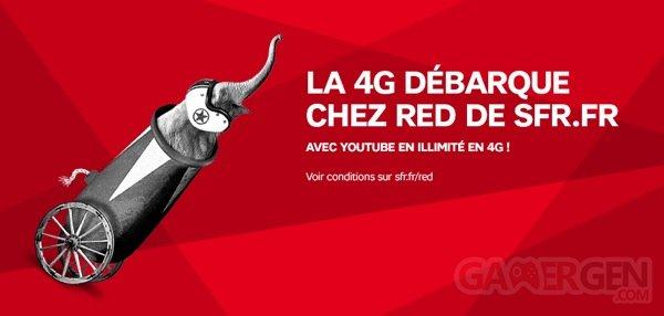 4G-RED-SFR