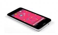 555x336-visu-sosh-mobile-2