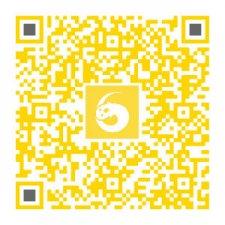 6Snap_beta_qr_code