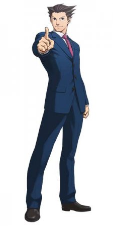 Ace-Attorney-123-Wright-Selection_08-03-2014_art-16