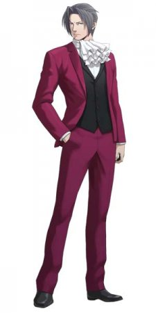 Ace-Attorney-123-Wright-Selection_08-03-2014_art-17