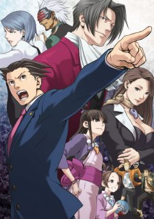 Ace-Attorney-123-Wright-Selection_08-03-2014_art-20