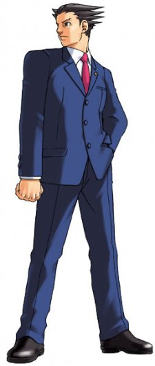 Ace-Attorney-123-Wright-Selection_08-03-2014_art-2