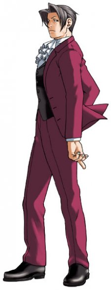 Ace-Attorney-123-Wright-Selection_08-03-2014_art-3