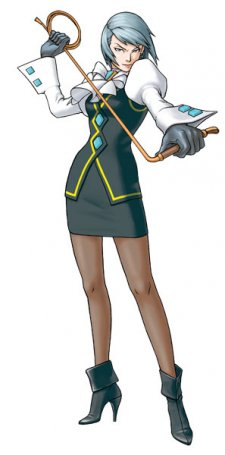 Ace-Attorney-123-Wright-Selection_08-03-2014_art-6