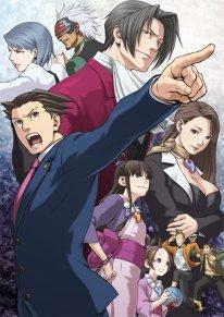 Ace-Attorney-Trilogy_05-06-2014_art