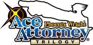 Ace-Attorney-Trilogy_05-06-2014_logo
