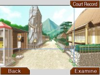 Ace-Attorney-Trilogy_05-06-2014_screenshot (18)