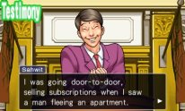 Ace-Attorney-Trilogy_05-06-2014_screenshot (4)