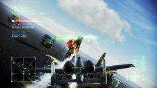 Ace-Combat-Infinity_01-02-2014_screenshot-1
