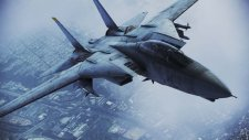 Ace-Combat-Infinity_01-02-2014_screenshot-4