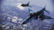 Ace-Combat-Infinity_01-02-2014_screenshot-5