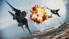Ace-Combat-Infinity_01-02-2014_screenshot-7