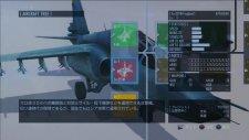 Ace Combat Infinity 12.11.2013 (4)