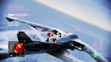 Ace Combat Infinity 12.11.2013 (5)