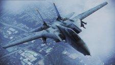Ace Combat Infinity 12.11.2013 (7)