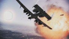 Ace Combat Infinity 12.11.2013 (9)