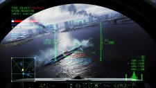 Ace-Combat-Infinity_18-10-2013_screenshot-14
