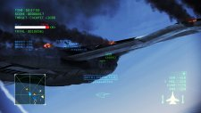 Ace-Combat-Infinity_18-10-2013_screenshot-18