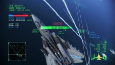 Ace-Combat-Infinity_18-10-2013_screenshot-9