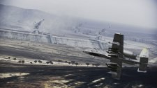Ace-Combat-Infinity_21-09-2013_screenshot-11