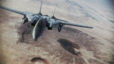 Ace-Combat-Infinity_21-09-2013_screenshot-13