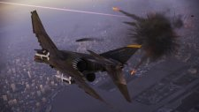 Ace-Combat-Infinity_21-09-2013_screenshot-2