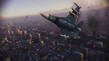 Ace-Combat-Infinity_21-09-2013_screenshot-3