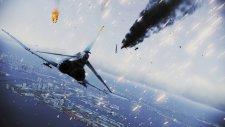 Ace-Combat-Infinity_21-09-2013_screenshot-6