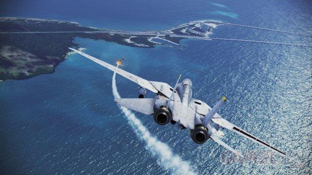 Ace-Combat-Infinity_31-08-2013_screenshot-1