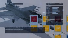 Ace-Combat-Infinity_31-08-2013_screenshot-4