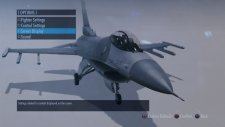 Ace-Combat-Infinity_31-08-2013_screenshot-8
