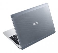Acer_aspire_switch_10 (1)