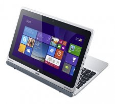 Acer_aspire_switch_10 (4)
