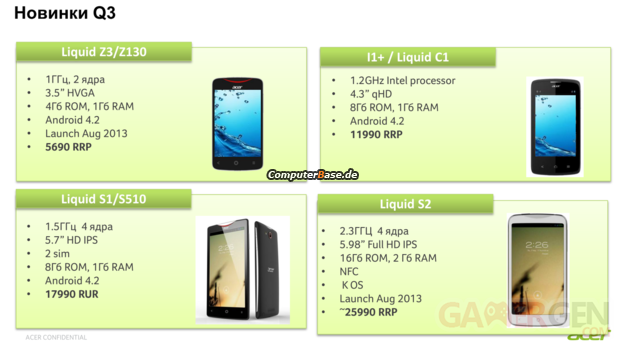 acer-liquid-s2-and-other-upcoming-devices