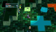 Adventure-Time-Explore-the-Dungeon-Because-I-Don't-Know_12-10-2013_screenshot-1 (1)