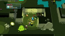 Adventure-Time-Explore-the-Dungeon-Because-I-Don't-Know_12-10-2013_screenshot-1 (3)