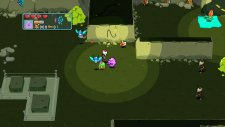 Adventure-Time-Explore-the-Dungeon-Because-I-Don't-Know_12-10-2013_screenshot-1 (5)